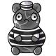 Prison Ryan