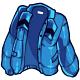 Puffy Jacket