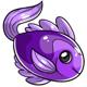 Purple Flicker