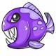 Purple Fropa