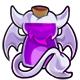 Purple Crindol Potion