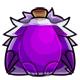Purple Echlin Potion