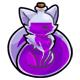 Purple Fasoro Potion