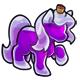 Purple Gonk Potion