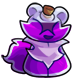 Purple Ideus Potion