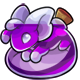Purple Limax Potion
