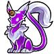 Purple Raulf Potion