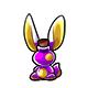 Purple Sindi Potion