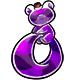 Purple Snookle Potion