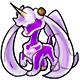 Purple Straya Potion