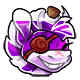Purple Sybri Potion