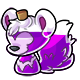 Purple Tasi Potion
