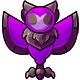 Purple Walee Potion