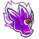 Purple Zola Potion