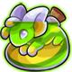 Radioactive Limax Potion