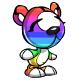 Rainbow Andy