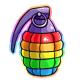 RainbowGrenade.png