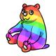 Rainbow Kade