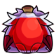 Red Echlin Potion