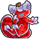 Red Figaro Potion