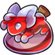 Red Limax Potion