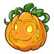 Renat Pumpkin