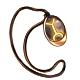 Rune Amulet