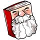 Santas Secrets