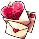 Secret Admirer Notes