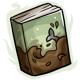 Sewer Swimming Book