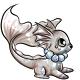 Silver Misti