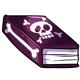 Skull Compendium
