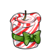 Peppermint Candle