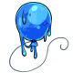 Slime Balloon