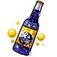 Starry Brew