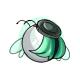 Spam Fairy Pearl