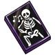 Spooky Skeleton Boogie