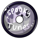 Spooky Tunes