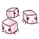 Sugarmites