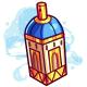 Sultan Perfume