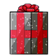 Tall_Gift_8.png