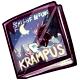 The Night Before Krampus