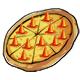 Traffic Pizza