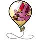 Tune Balloon