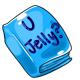 U Jelly Book