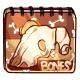 Undead Bones
