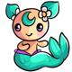 Underwater Hulau