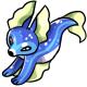 Underwater Kaburi