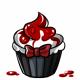 VampireCupcake.png