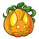 Vlad Pumpkin